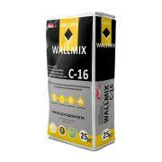 Wallmix C-16