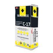 Wallmix C-17