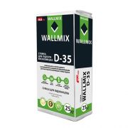 Wallmix D-35