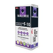 Wallmix F10 Зима