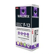 Wallmix F12 Зима