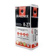 Wallmix K-27