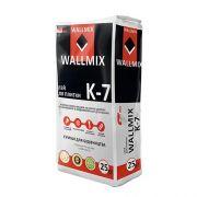 Wallmix K-7