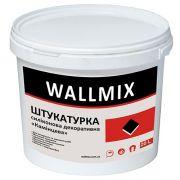 Wallmix SК7