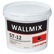 Wallmix ST-12