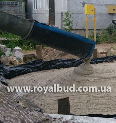 Известковый бетон применение купить бетон м3 пермь